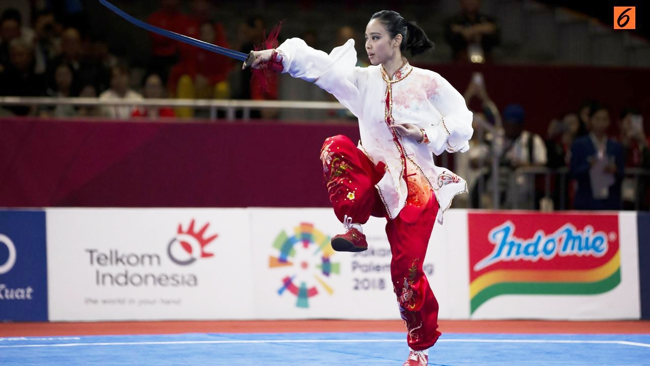 080540000_1534735069-20180820VYT_Wushu_Indonesia_Lindswell_08