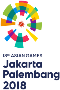 2018_Asian_Games_logo.svg