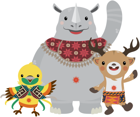 916px-2018_Asian_Games_Mascot.svg
