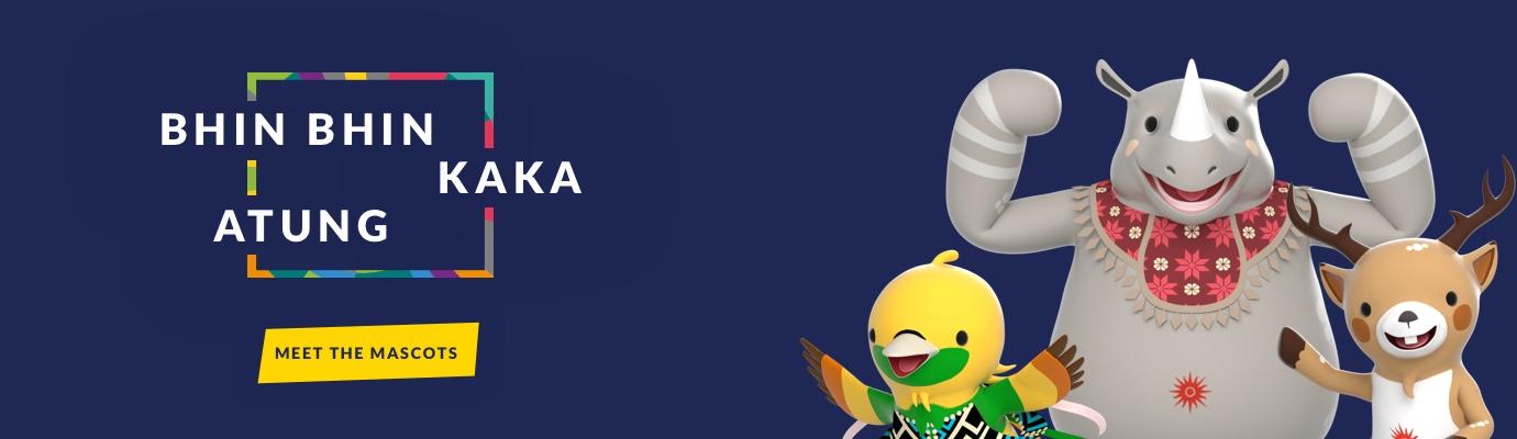 mascots--desktop