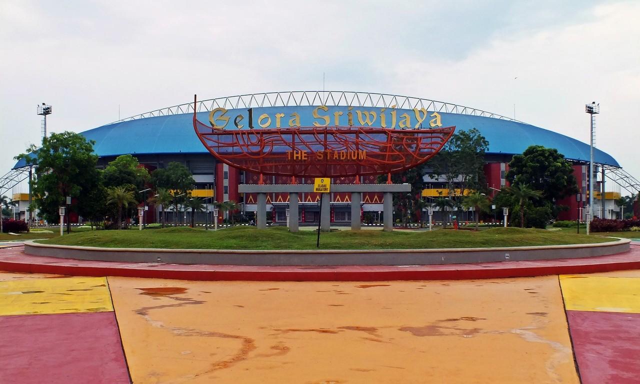 Stadion-gelora-sriwijaya-palembang