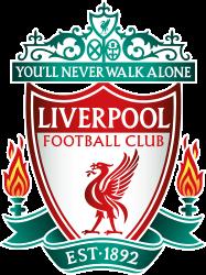 187px-Liverpool_FC.svg