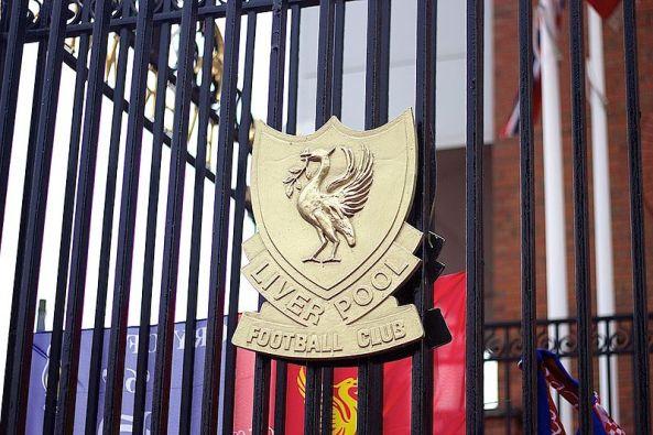 800px-Liverpool_Crest