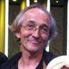 Andre-Graff-di-acara-TV-swasta-100x100