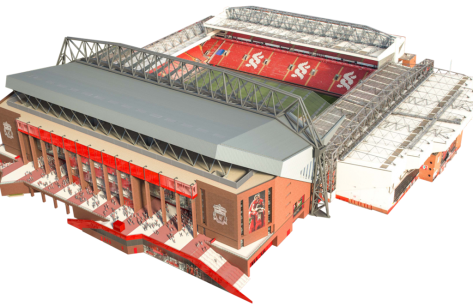 anfield-1024-663