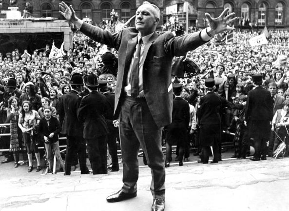 Bill Shankly 3