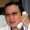 dr-lie-a-dermawan-biodata-100x100