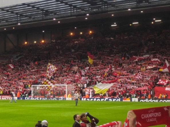 Liverpool_v_Chelsea,_2005