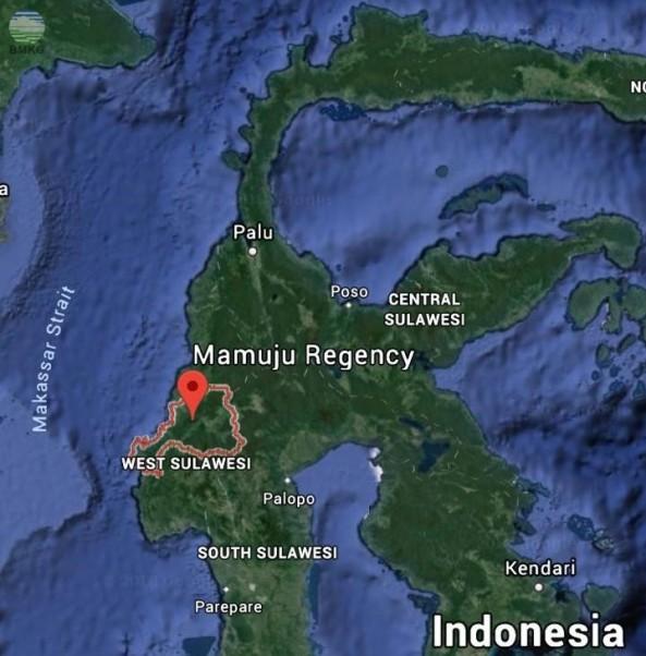 04-Gempabumi-Tsunami-Donggala-20180928-Lokasi-Tide-Gauge-Mamuju