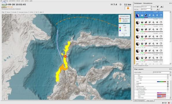 05-Gempabumi-Tsunami-Donggala-20180928-Pemodelan-Tsunami