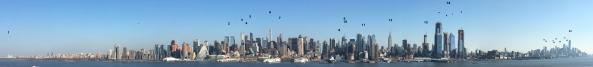 10_mile_panorama_of_NYC,_Feb.,_2018
