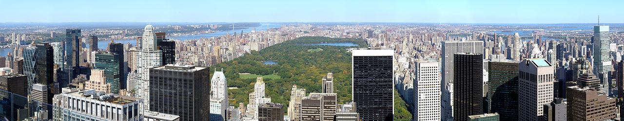 1280px-26_-_New_York_-_Octobre_2008