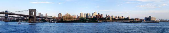 1280px-Brooklyn_Skyline_(9910358874)