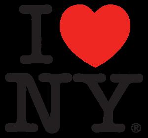 300px-I_Love_New_York.svg