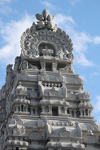 400px-Exterior_Hindu_Temple