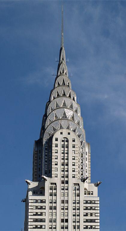 420px-Chrysler_Building_spire,_Manhattan,_by_Carol_Highsmith_(LOC_highsm.04444)