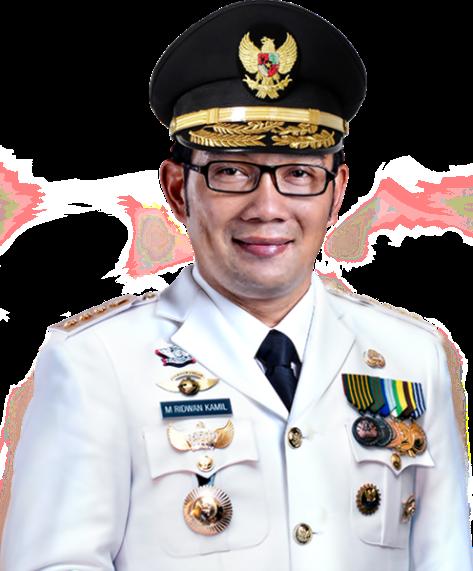 496px-Ridwan_Kamil,_Gubernur_Jawa_Barat