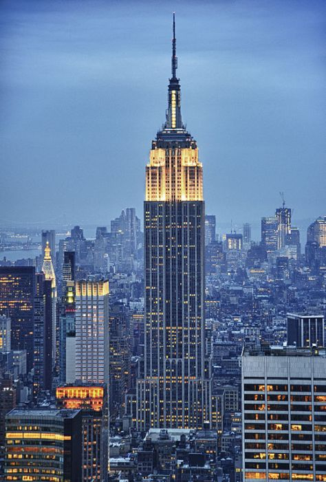 519px-Empire_State_Building_(HDR)