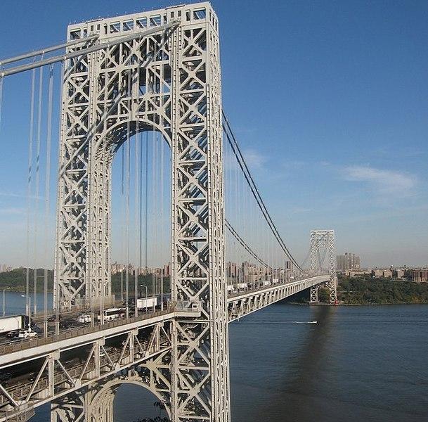 609px-George_Washington_Bridge_from_New_Jersey-edit