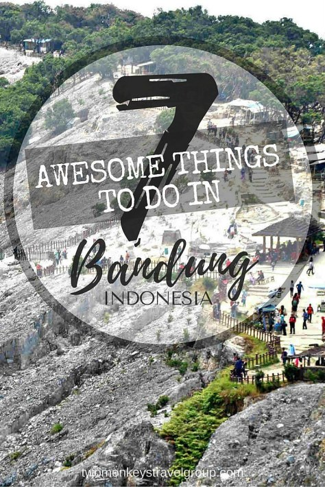 7-Awesome-Things-to-Do-in-Bandung-Indonesia
