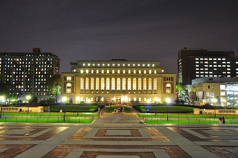 800px-Butler_Library_-_1000px_-_AC