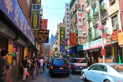 800px-Chinatown_manhattan_2009
