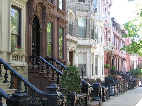 800px-Greenpoint_Houses