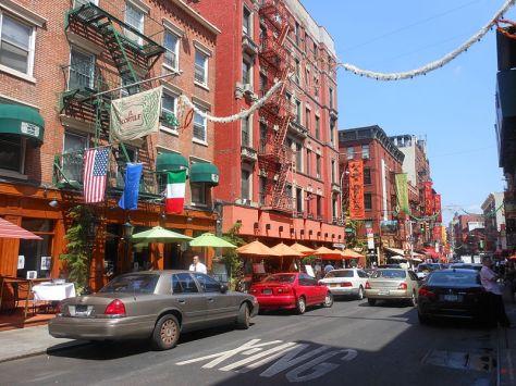800px-Little_Italy_NY_Street