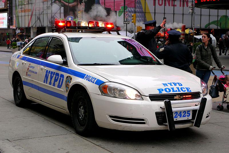800px-Manhattan,_New_York_-_USA_(6914876902)