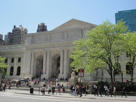 800px-New_York_Public_Library_May_2011