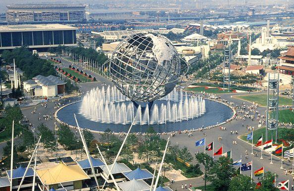 800px-New_York_World's_Fair_August_1964