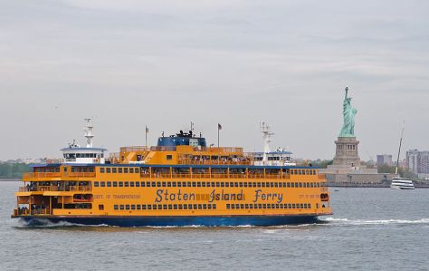 800px-Spirit_of_America_-_Staten_Island_Ferry