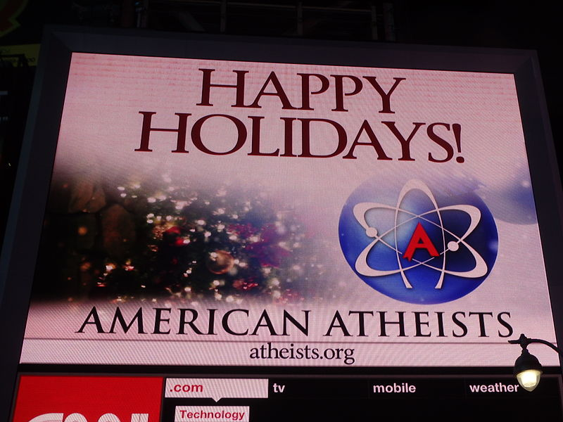 800px-Times_Square_after_dark_atheist