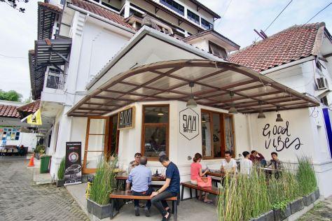 911-Coffee-Lab-Bandung