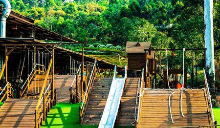 bamboo-playground-dusun-bambu-1