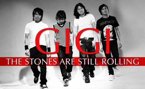 band-Gigi
