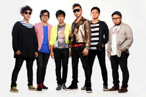 Band-Nidji-768x511