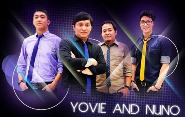 Band-Yovie-and-Nuno