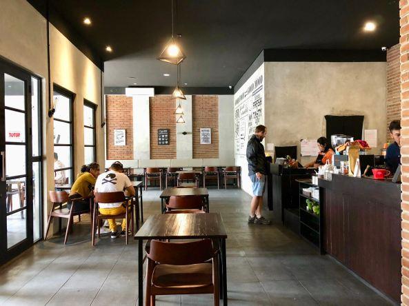 Black-Ground-Bandung-Coffee-Shop