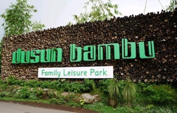dusun-bambu-family-leisure-park-lembang