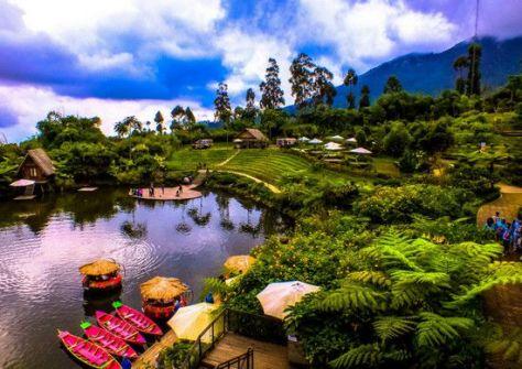 Dusun-bambu-lembang-bandung-1