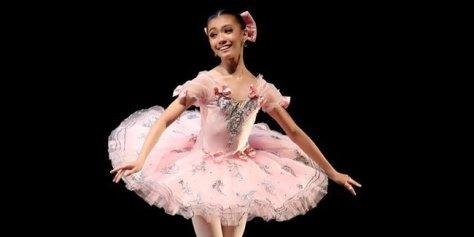 kisah-rebecca-gadis-asal-indonesia-juara-kompetisi-balet-bergengsi-dunia