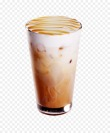 kisspng-iced-coffee-latte-macchiato-caffxe8-macchiato-milk-frozen-caramel-macchiato-coffee-5a71e1c3924474.7065528315174128035991