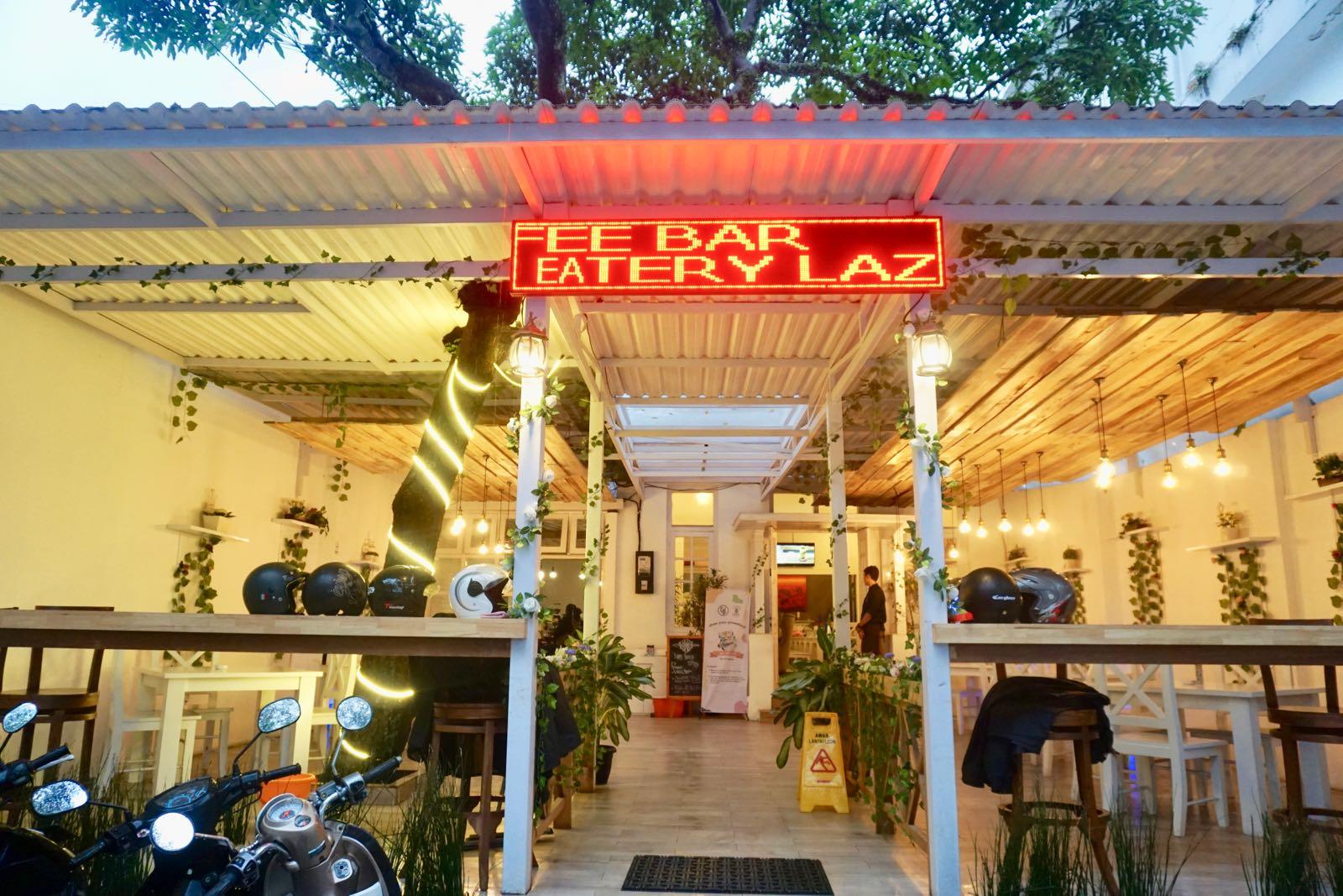 Lazy-Lolla-Bandung-depan