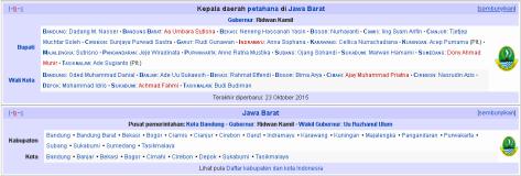 Opera Snapshot_2018-10-26_074734_id.wikipedia.org