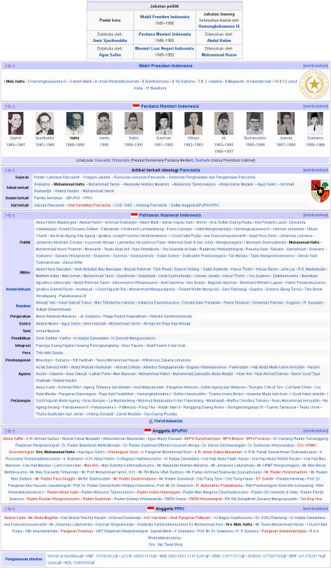 Opera Snapshot_2018-10-27_091907_id.wikipedia.org
