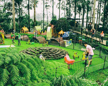 playground-anak-1