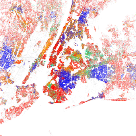 Race_and_ethnicity_2010-_New_York_City_(5559914315)