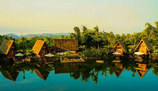 restoran-purbasari-dusun-bambu-lembang-1
