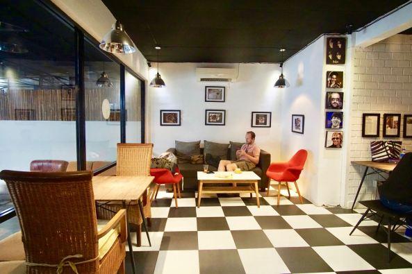 Sensys-Coffee-Shop-Bandung
